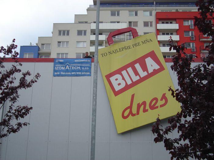 billa_saratovska_bratislava