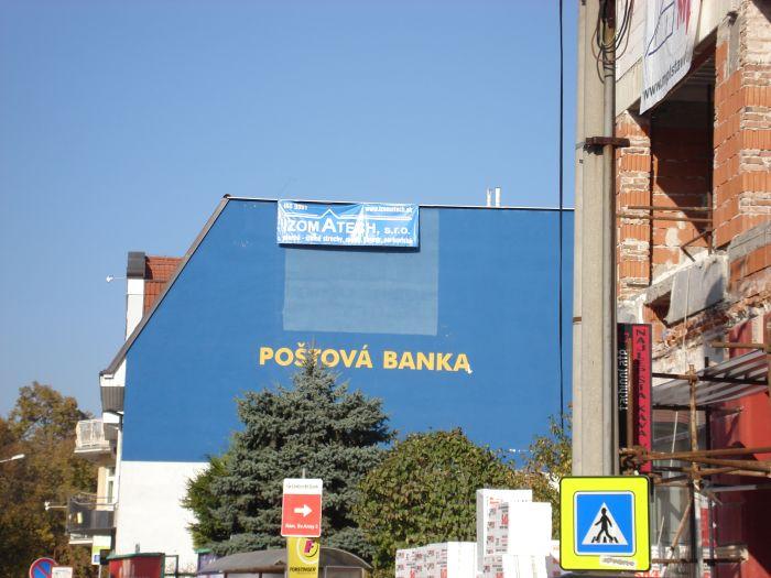 postova_banka_trencin