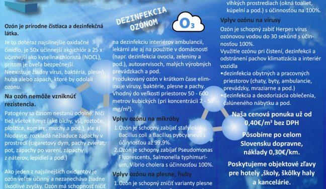 izomatech-novy